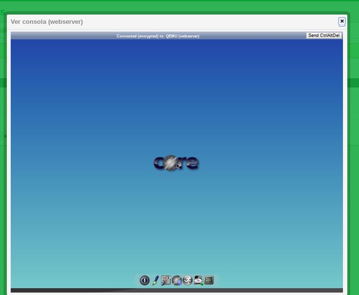Virtualization Manager — Zentyal 6 0 Documentation